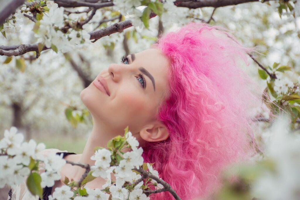best hair dye remover