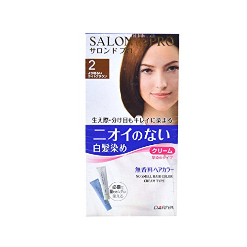 Best Japanese Hair Dye Try The New Japanese Hair Color Trends Hair Everyday Review