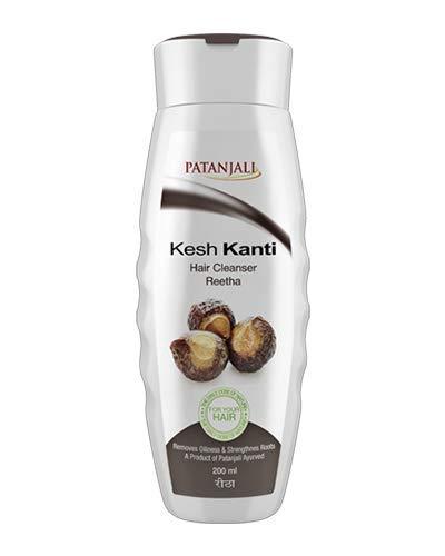 khadi amla and bhringraj shampoo