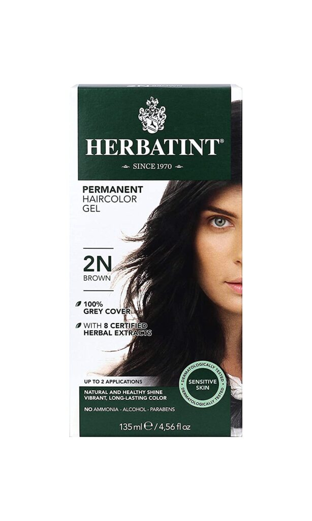 Best Safe Hair Dye For Pregnancy 10 Ammonia Free Products For Safe Coloring Hair Everyday Review