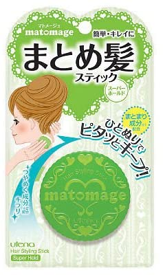 japanese hair products for curly hair