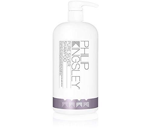 best shampoo to get rid of grey hair