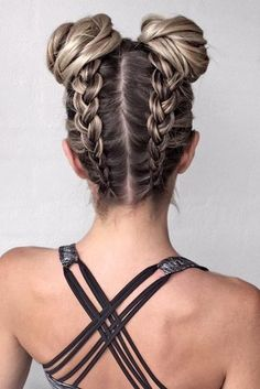 updo hairstyles for teens