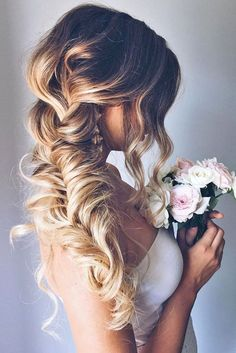 party hairstyles for teenage girls