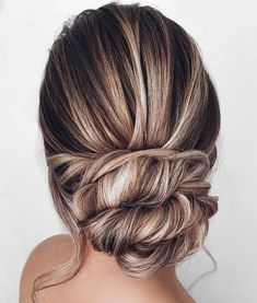 teenage girl haircuts 2021